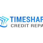 Timeshare Credit Repair