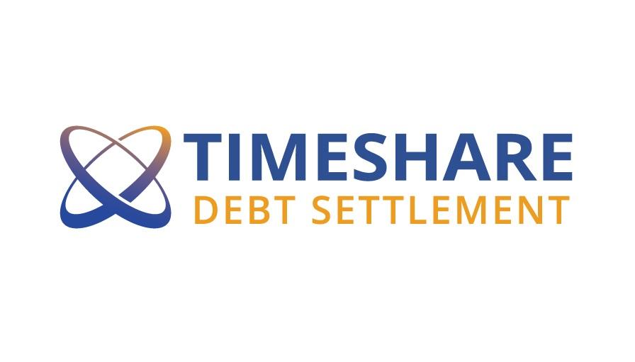 Timeshare Debt Settlement Review