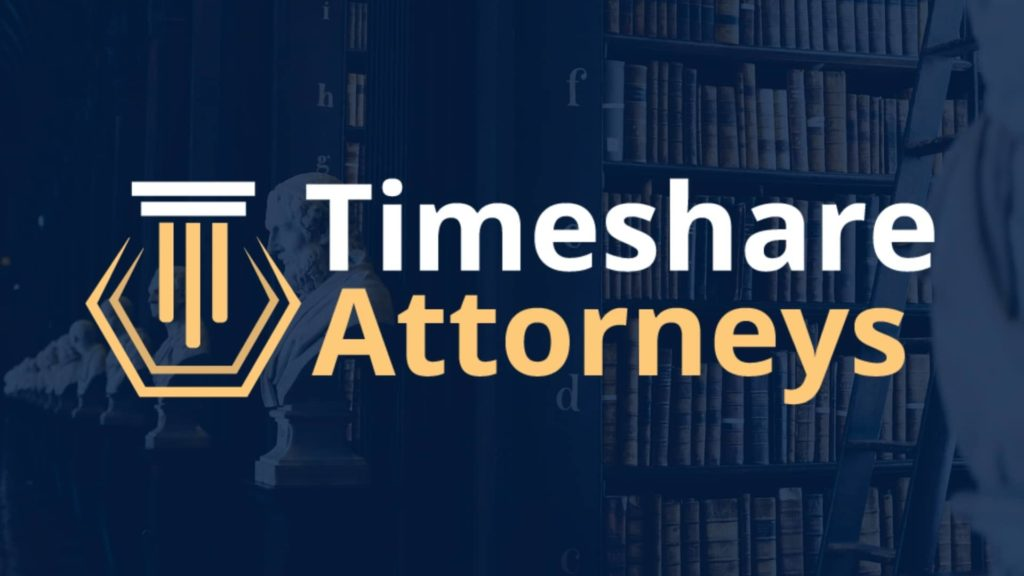 Timeshare Cancellation Attorneys