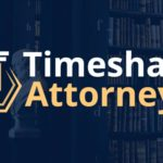 Timeshare Cancellation Attorneys